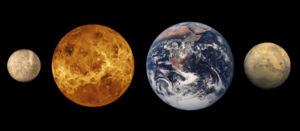 planet-comparisons.jpg