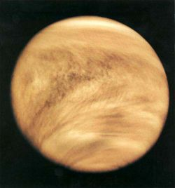 venus-clouds.jpg