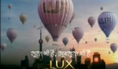 lux-4.jpg