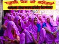 women-in-pink.jpg