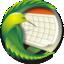 sunbird-logo.png