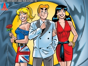 archie_and_friends_117_800x600